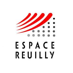logo-espace-reuilly