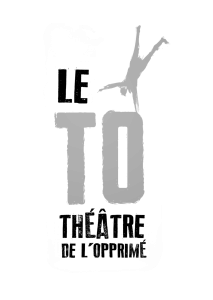 logo-tho-noir