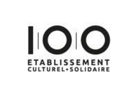 le100
