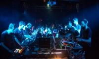 Vernacular Orchestra