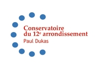 Conservatoire Paul Dukas