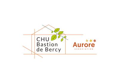 CHU Bastion de Bercy