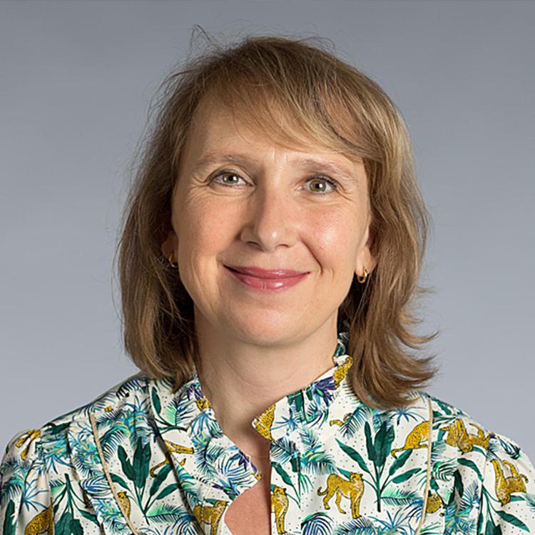 Carinne Rolland