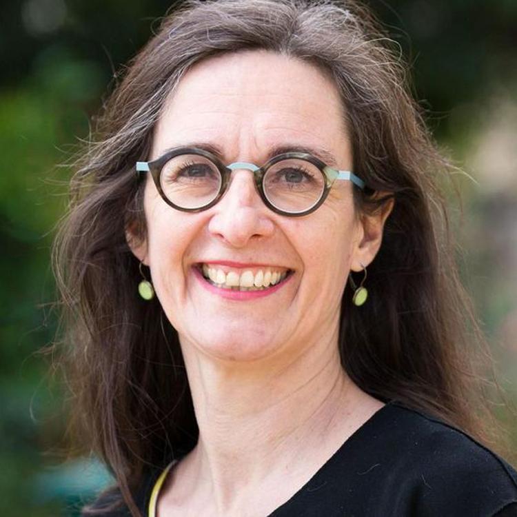 Emmanuelle Pierre Marie